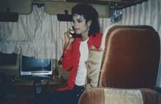 Bíróságon támadják a Michael Jackson szexuális visszaéléseiről szóló film folytatását