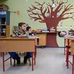 """Beiratkozás: """"senki nem marad iskola nélkül"""", új osztályokat indít a Klik"""