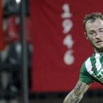 Simán kiesett a Fradi az Európa Liga selejtezőjében
