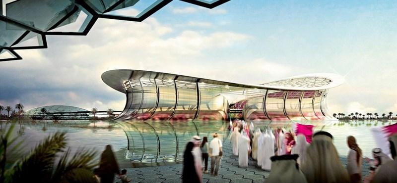 Ahol a nézőnek fizetnek, hogy meccsre menjen, csábítási trükkök Katartól Felcsútig