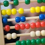 Pontszámítási szabályok 2014-ben: felsőoktatási szakképzés