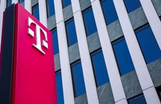 3 vagy 10 napra is kérhet korlátlan mobilnetet a Telekomtól