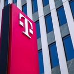 Megtévesztette a fogyasztókat, 350 milliós bírságot kapott a Magyar Telekom