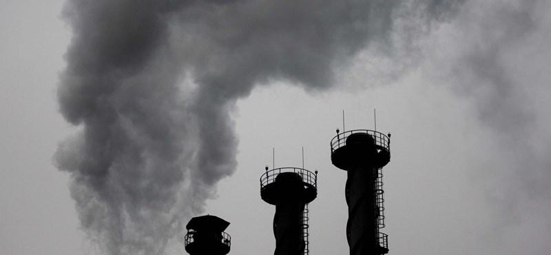 Jönnek az új távhőárak: elfogadták az új támogatási rendszert