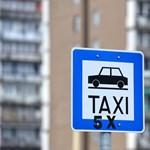Horribilis pénzt fizetnek a taxisdrosztért Bonyhádon