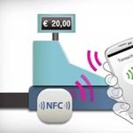 Magyar fejlesztés: a vajkrémet meg a bubis vizet is felismeri majd a boltban a mobilunk