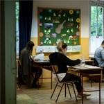 Túlélőtippek érettségizőknek: tíz tanács, amit még nem késő megfogadni