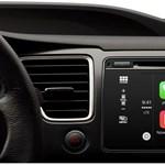 Szép új világ: már az autónk műszerfalát is elárasztják a reklámok, kivéve, ha fizetünk a mentességért
