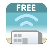Így internetezhet ingyen a telefonjával