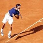Roger Federer pénzügyei