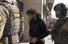 Magyar Nemzet: Ez lehet a vád Hasszán F. ellen