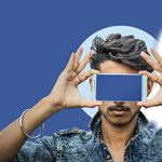 Megvizsgáltak 34 androidos appot, közülük 20 engedély nélkül fecseg rólunk a Facebooknak