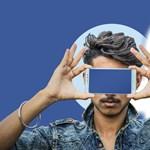 Bejött a Facebooknak a nagy másolás: már 300 millióan nézik mások midennapjait
