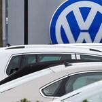VW: nem lehet betartani a határértékeket