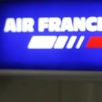 Az Air France katasztrófáját megúszó olasz asszony autóbalesetben vesztette életét