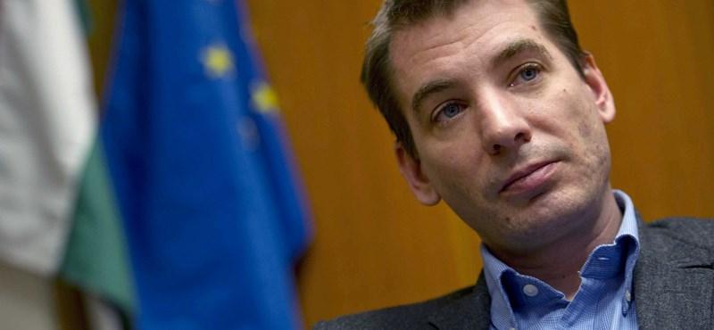 A Legfőbb Ügyészséghez fordul Jávor Benedek, szerinte törvénytelen Paks II. szerződése