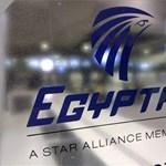 Elhallgatnak az egyiptomi gép feketedobozai