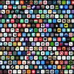 24 alkalmazás, amit érdemes feltennie a telefonjára
