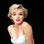 Milliókat adtak Marilyn Monroe híres fehér ruhájáért
