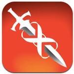 Most ingyen megkapja a látványos iPhone-os játékot