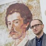 Kultúrharcos írómenedzsmentre bízták az írók és fordítók támogatását