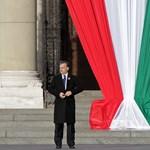 Orbán ma megnevezi államfőjelöltjét