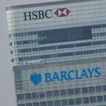 Mit nem manipuláltak még a bankárok?