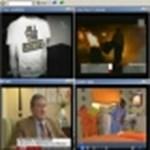 Több ezer tévécsatorna, Firefoxon keresztül