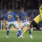 64 millió eurót fizet a Chelsea egy 20 éves amerikai focistáért