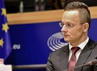 A Külügyminisztérium a demokrácia iránt elkötelezett, kiváló fizikai állapotú embereket keres