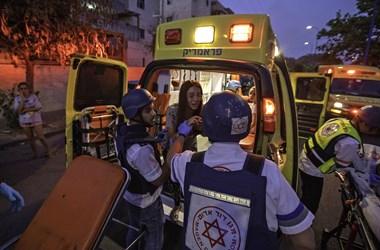 Nem csitulnak a harcok Izrael és a Hamász között
