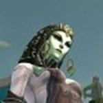 Ingyenes World Of Warcraft klónok – megéri letölteni?