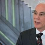 Balog Zoltán: A választók mobilizálását a migránsozással lehetett a legjobban elérni