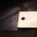 Meg sem jelent, de már konkurenst kap a Galaxy Note6