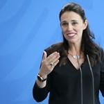 Az új-zélandi miniszterelnök legújabb húzása: a négynapos munkahét