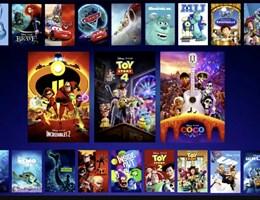 8800 forintot kell fizetniük a Disney+ előfizetőinek, ha látni akarják az új Mulan-filmet