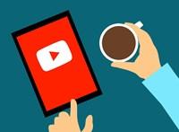 Újra munkába áll a YouTube moderátorserege