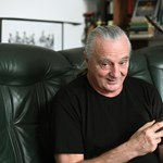 Tátrai Tibor: Megvisel, ha a hatalom rátelepszik a kultúrára