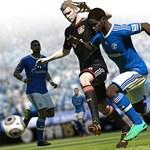 Jön a FIFA 15