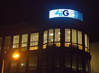 Jászai Gellért irányító befolyást szerzett a 4iG-ben