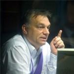 Orbán Viktor megint egy nagyot álmodott