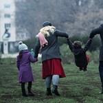 """""""Népmesei történet: hogyan lett a semmiből három gyerekem"""""""