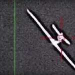 Ilyen lézerrel lövik majd szét az útjukba kerülő drónokat a Boeing utasszállító repülői – videó