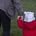 A meleg párok gyermekei érzelmileg stabilabb emberek