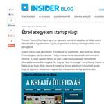 Így könnyíti meg a szabadúszók életét egy magyar startup