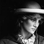 Térdig fogunk gázolni Diana nemi életében a halála évfordulóján