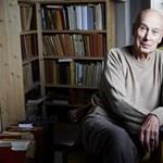 Pedofil erőszakkal vádolnak egy híres francia írót