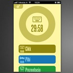 Osszuk be az időnket hatékonyan, az iPhone vagy iPad segítségével