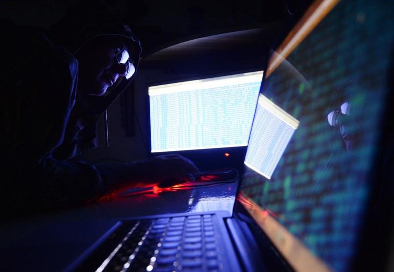 Titokban szervezi a kormány Magyarország legkeményebb kibervédelmét