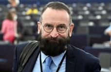 Visszadobták a Szájer József kábítószer-birtoklásáról szóló feljelentést